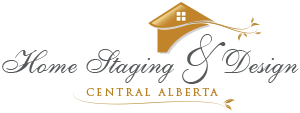 Red Deer Home Staging